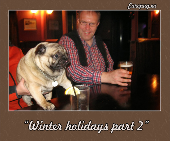 Europug winter vacation (14)