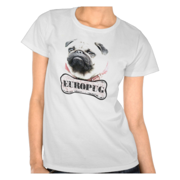uropug Brutal Face Women's T-Shirt