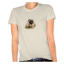 Europug The Little Devil Organic T-Shirt