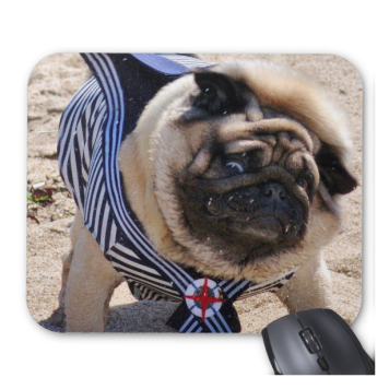 Europug Funny Sailor Mousepad