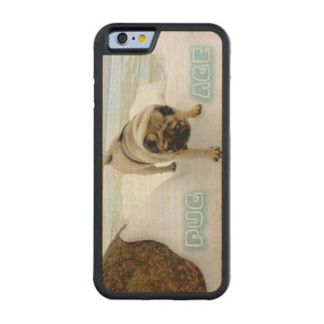 Euro Pug Ice Age Google Nexus 5