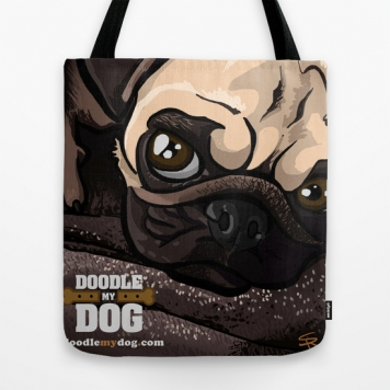 miss-finn-baby-pug_bag