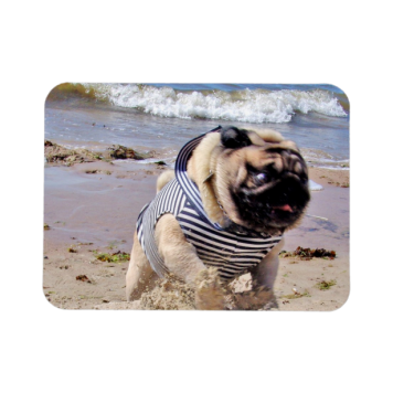 Europug Running Sailor 3