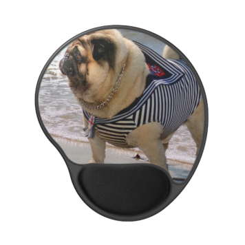 Europug Sailor