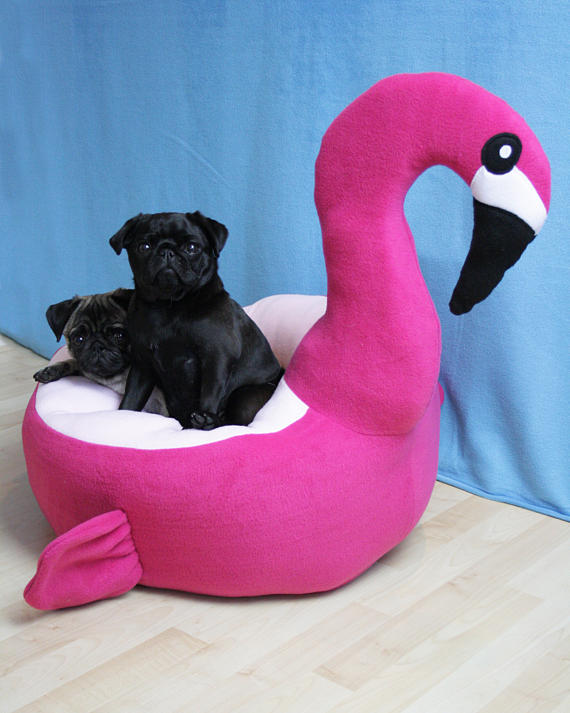 flamingo_pillow