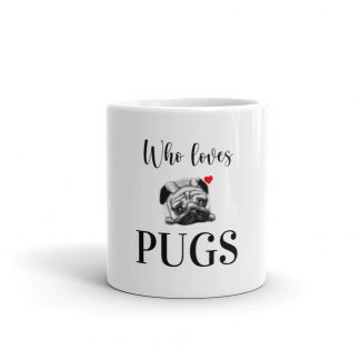 pug_mug_coffe_loves
